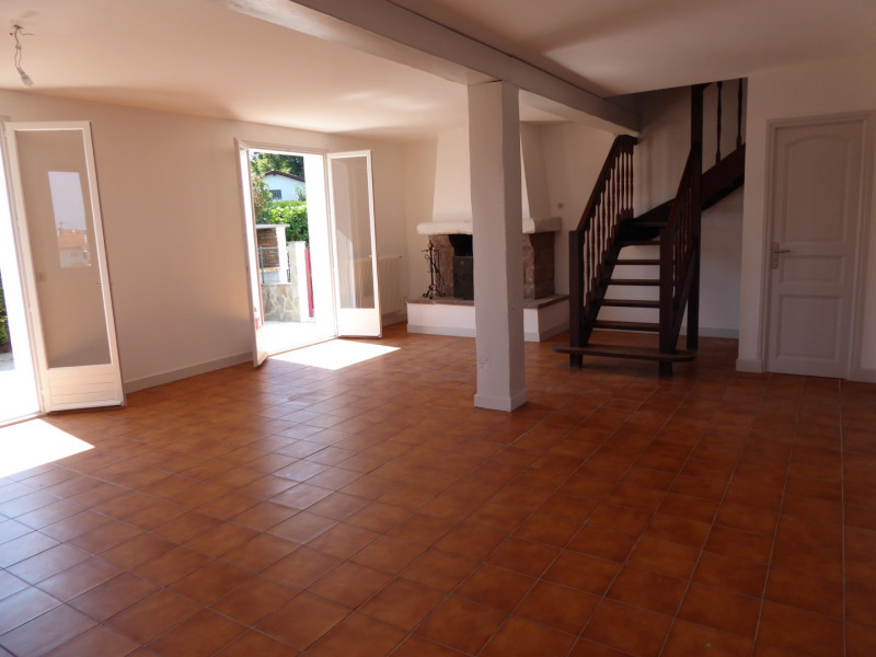Sale house / villa Urrugne 735 000€ - Picture 3