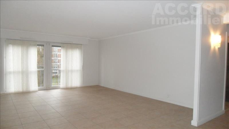 Vente appartement St andre les vergers 86 500€ - Photo 8