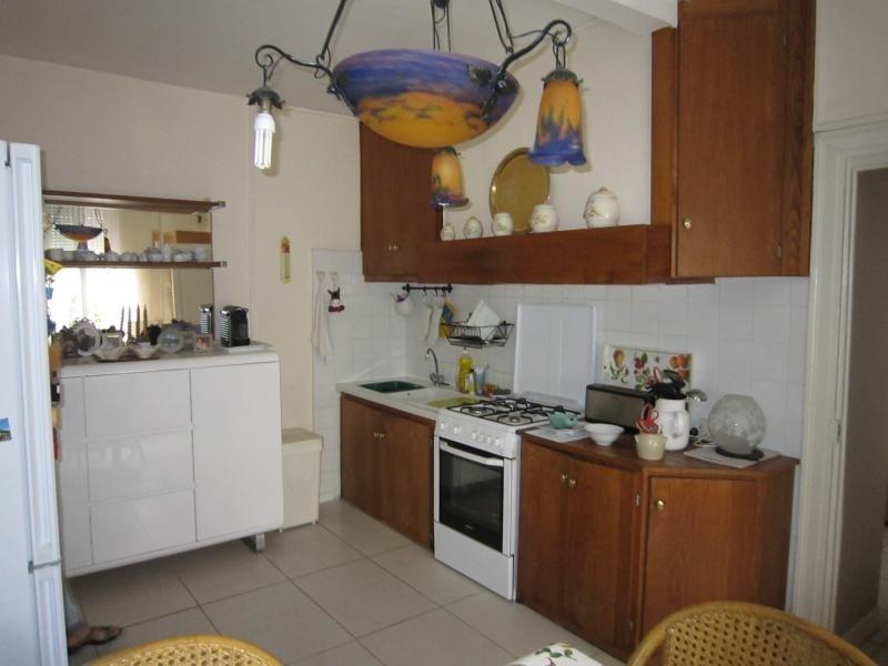 Viager maison / villa Toulouse 221500€ - Photo 3