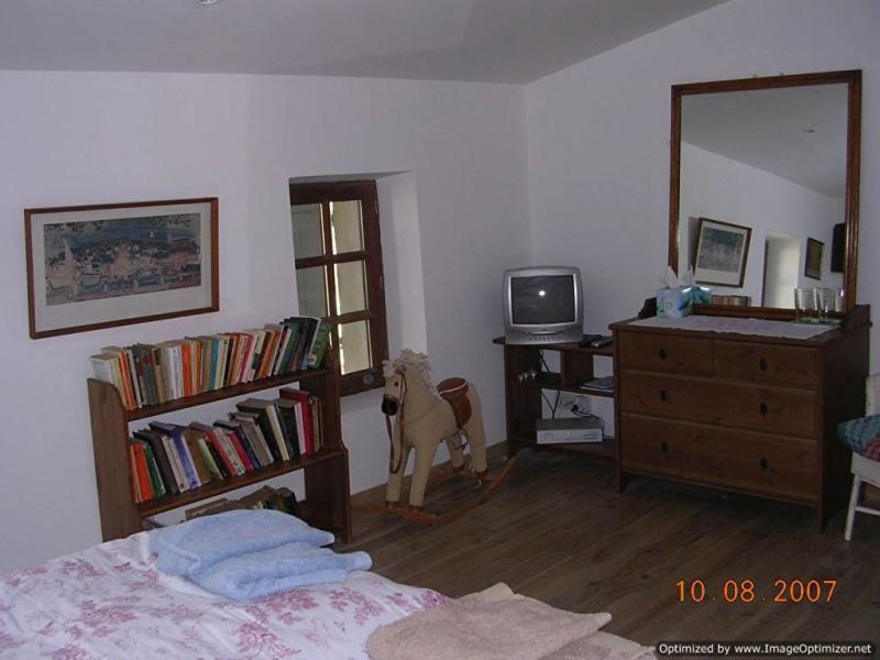 Vente maison / villa Castelnaudary 183600€ - Photo 14