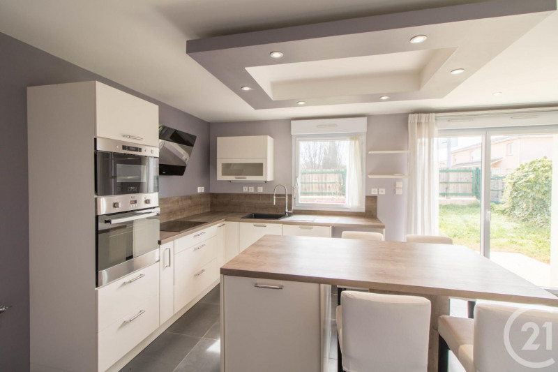 Vente appartement Tournefeuille 151000€ - Photo 4
