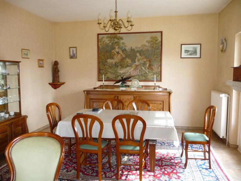 Vente de prestige maison / villa Surzur 840000€ - Photo 3