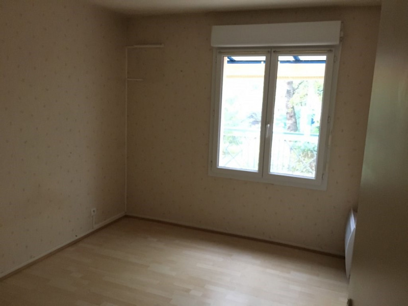 Rental apartment Toulouse 957€ CC - Picture 7