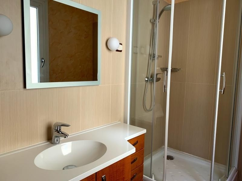 Sale apartment Poitiers 140400€ - Picture 4