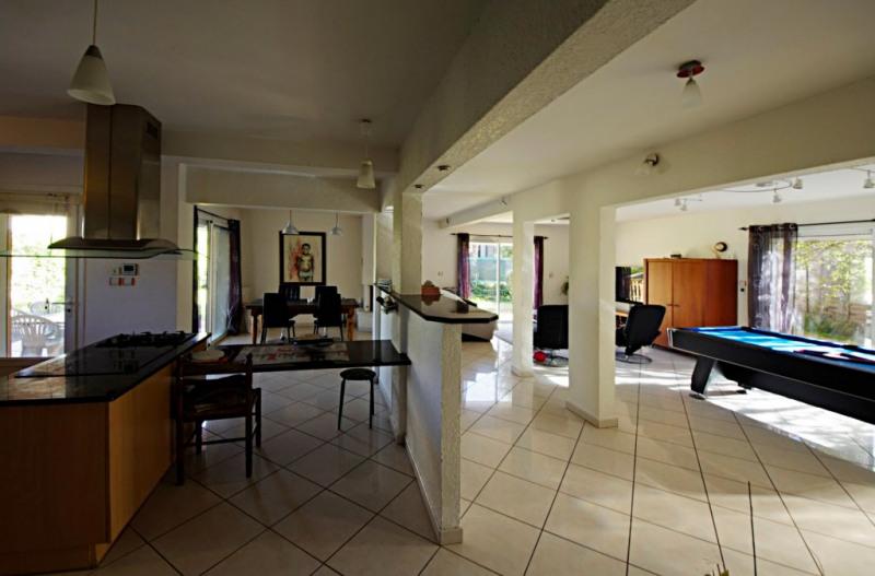 Sale house / villa Laroque des alberes 395000€ - Picture 6