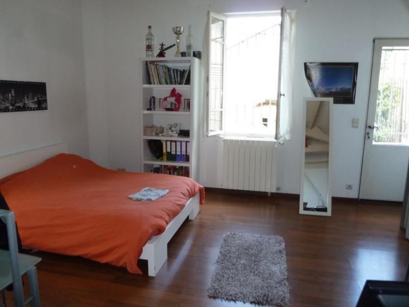 Vente de prestige maison / villa Nice 850000€ - Photo 7