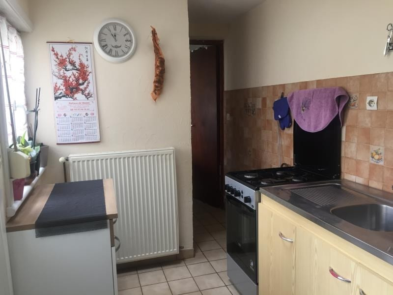 Vente maison / villa Corbehem 104 500€ - Photo 5