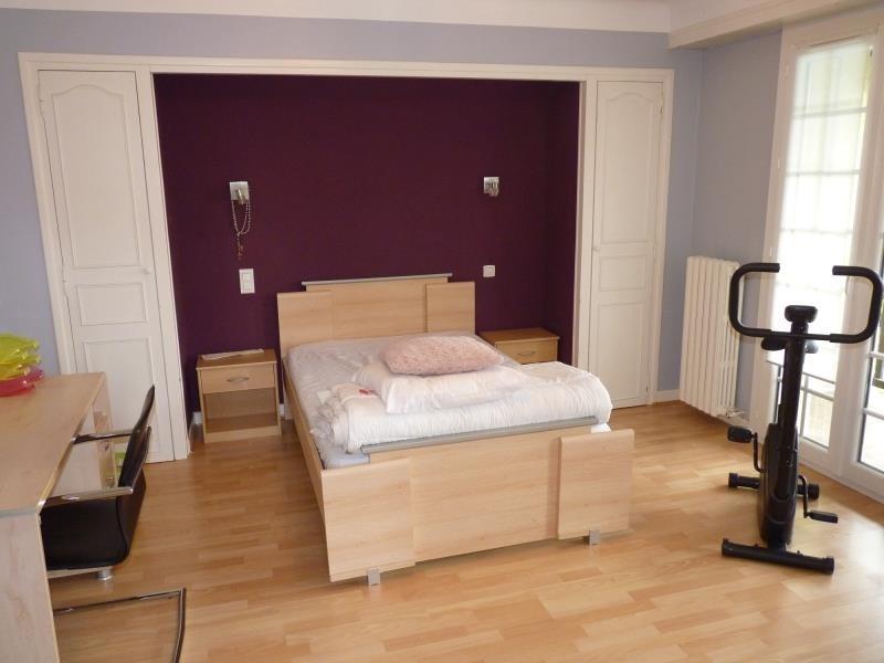 Revenda residencial de prestígio casa Pau 998000€ - Fotografia 8