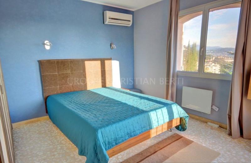 Vente de prestige maison / villa Mandelieu la napoule 798000€ - Photo 12