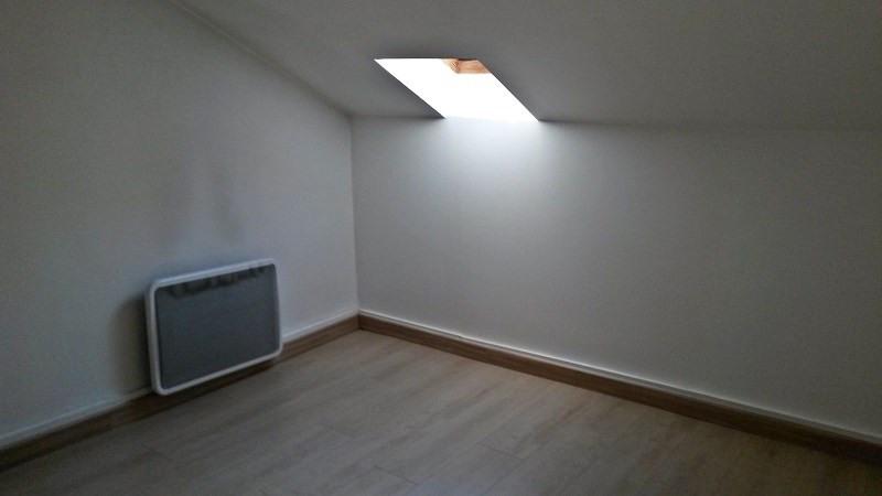 Alquiler  apartamento Aix les bains 515€ CC - Fotografía 7
