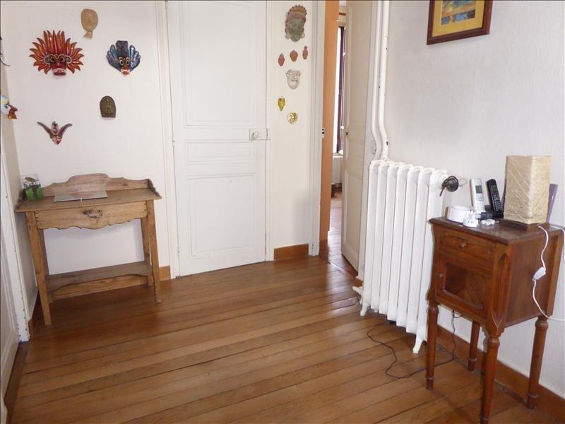 Vente maison / villa Villemomble 520000€ - Photo 6
