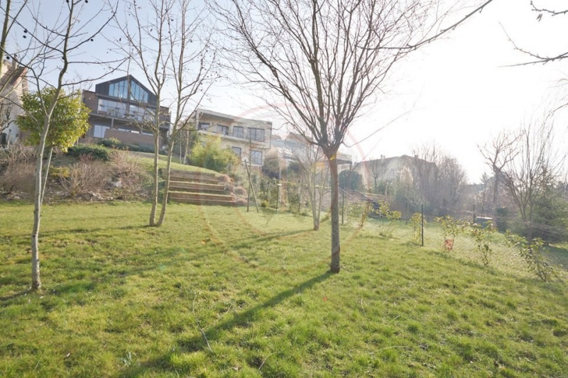 Vente maison / villa Chennevières-sur-marne 985000€ - Photo 8