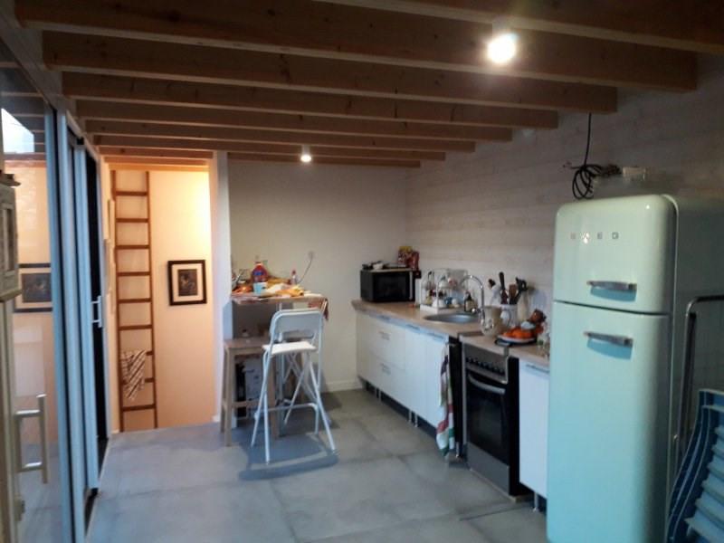 Sale house / villa Talmont st hilaire 367000€ - Picture 3
