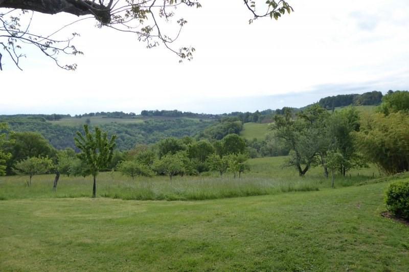 Vente maison / villa Grezes 499800€ - Photo 15
