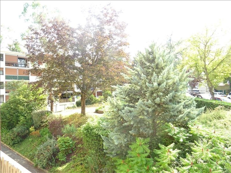 Vente appartement Marly le roi 208000€ - Photo 7