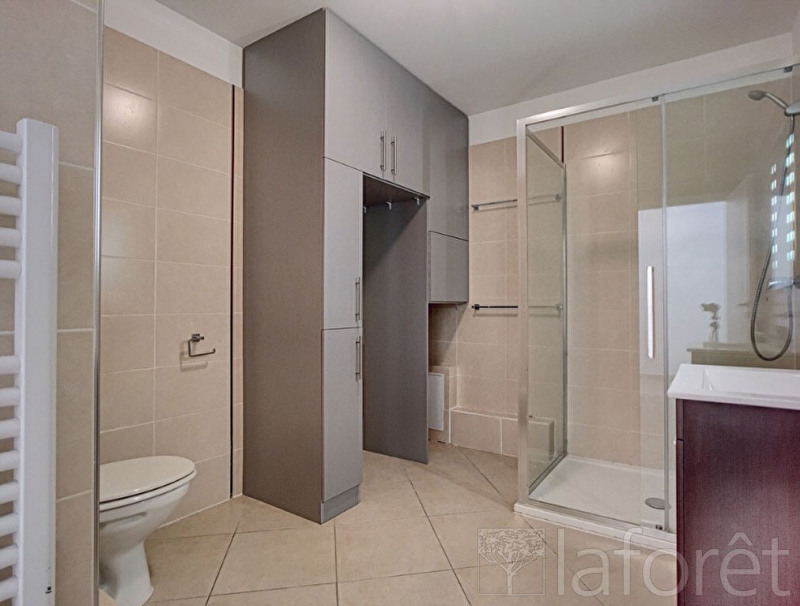 Vente appartement Menton 216 000€ - Photo 7