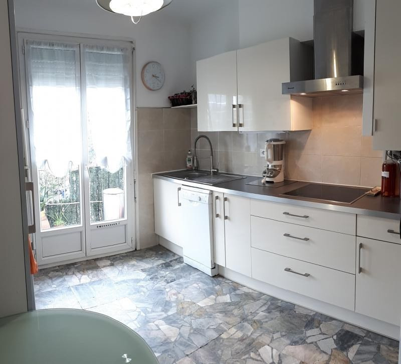 Vente appartement Perpignan 140 000€ - Photo 2
