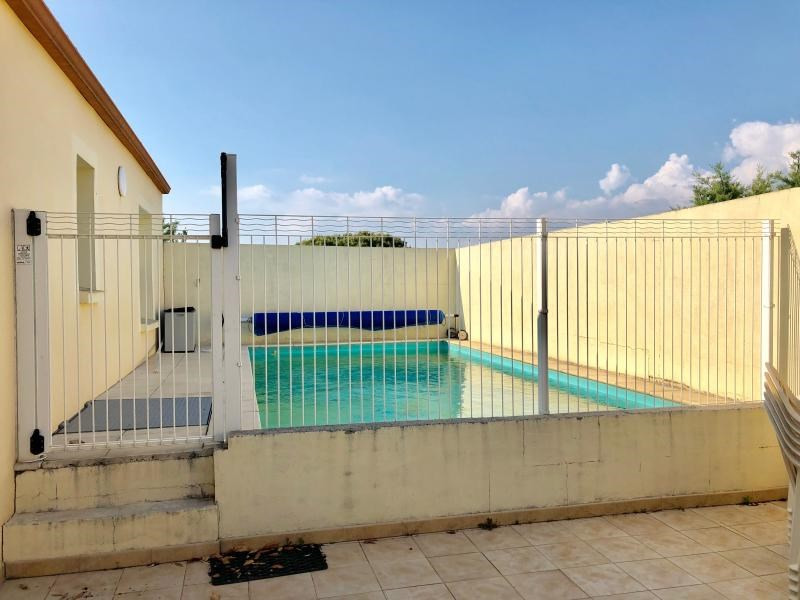 Sale house / villa Les sables d'olonne 426 000€ - Picture 3