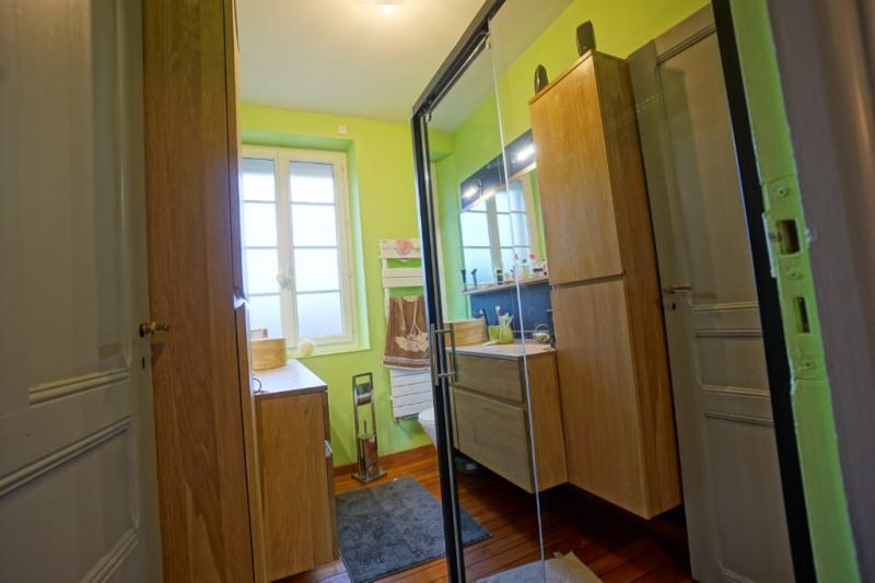 Vente maison / villa Les andelys 294000€ - Photo 7