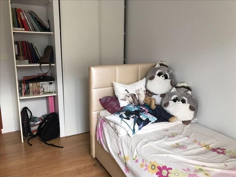 Sale apartment Cluses 169000€ - Picture 8