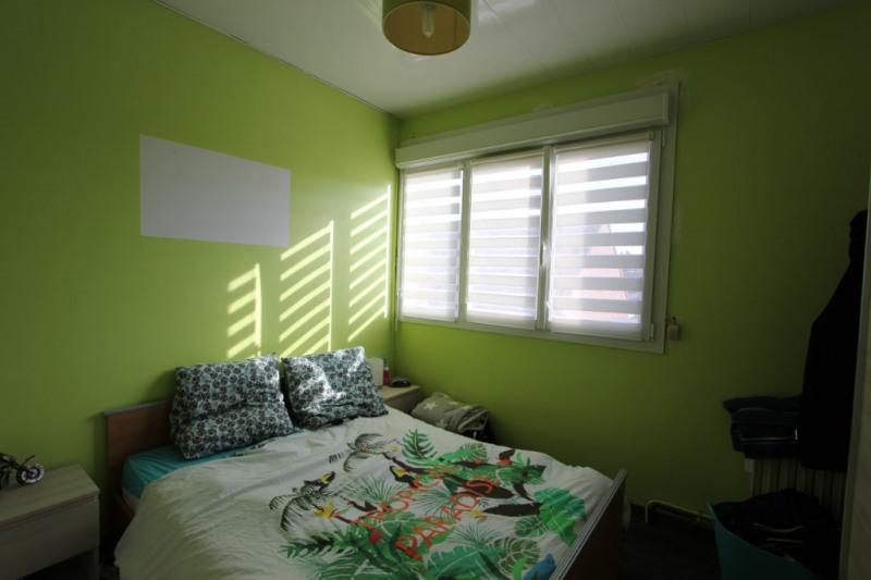 Sale house / villa Flers en escrebieux 131000€ - Picture 3