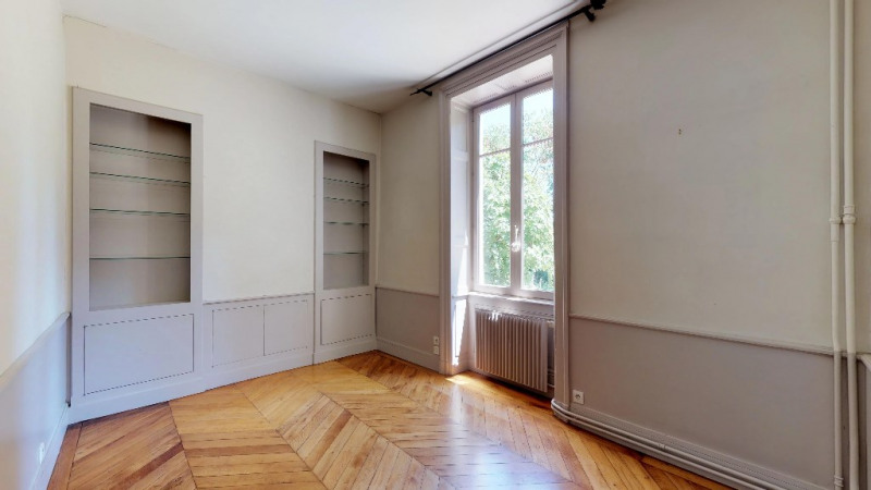 Deluxe sale house / villa Ecully 1380000€ - Picture 5