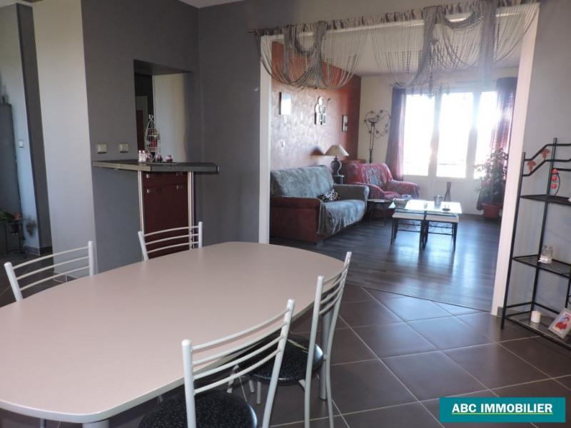 Vente maison / villa Couzeix 190800€ - Photo 3