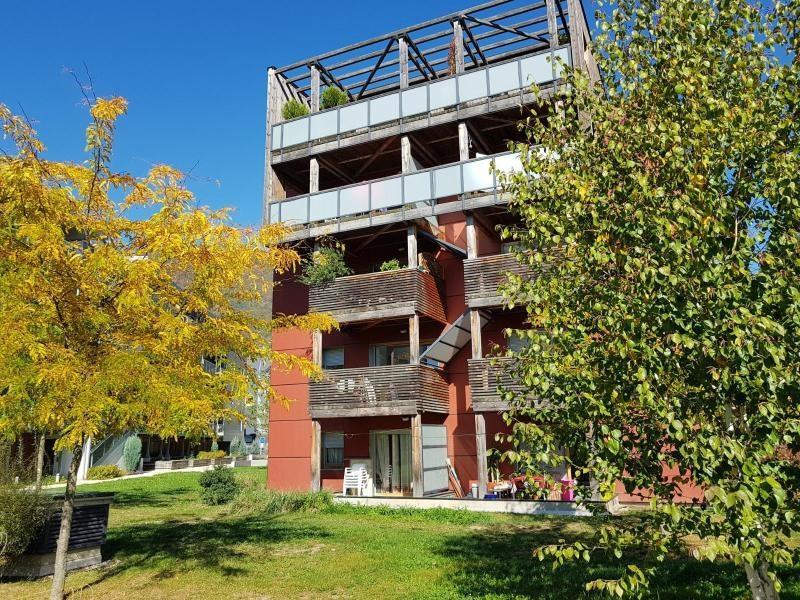 Location appartement Grenoble 1165€ CC - Photo 8