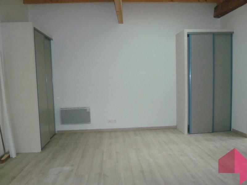 Location appartement Caraman 630€ CC - Photo 10