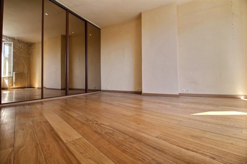 Sale apartment Issy les moulineaux 304000€ - Picture 5