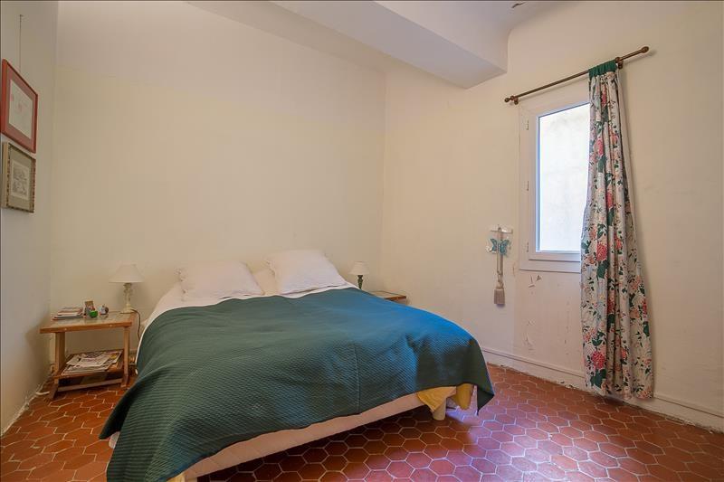 Vente de prestige appartement Aix en provence 595000€ - Photo 8