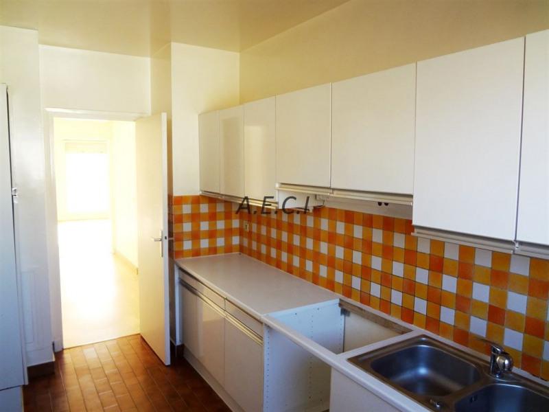 Vente appartement Asnières-sur-seine 680000€ - Photo 5