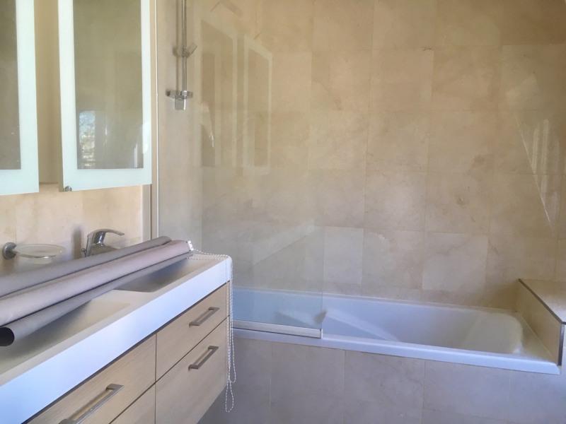 Alquiler  apartamento Neuilly-sur-seine 4500€ CC - Fotografía 7