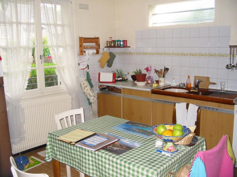 Vente maison / villa Villemoisson-sur-orge 410000€ - Photo 4
