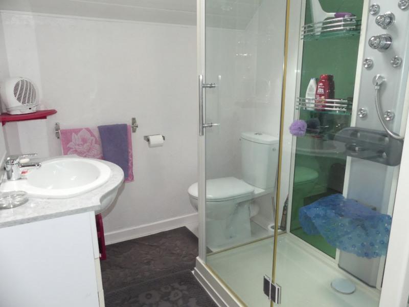 Vente maison / villa Artiguelouve 276200€ - Photo 6