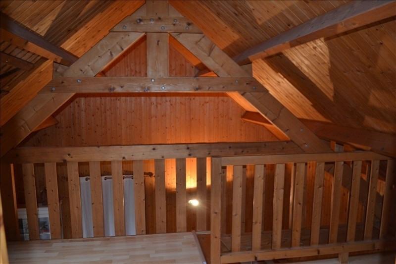Deluxe sale house / villa Bayeux 675000€ - Picture 8