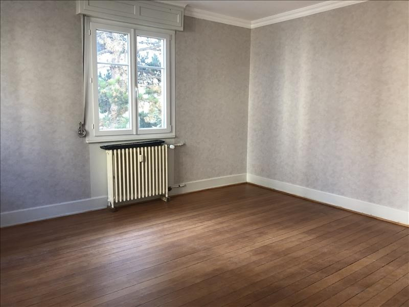 Location appartement Strasbourg 860€ CC - Photo 5