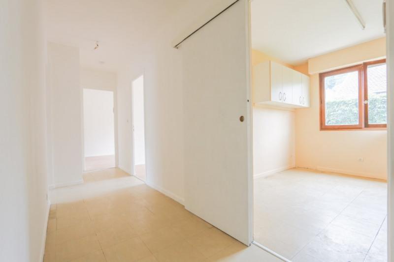 Vente appartement Aix les bains 169500€ - Photo 1