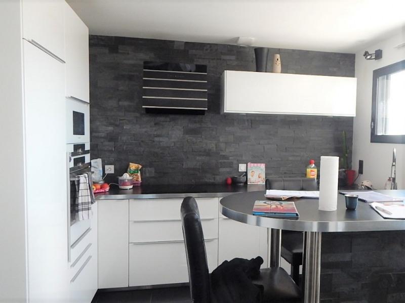 Sale house / villa Semussac 264500€ - Picture 3
