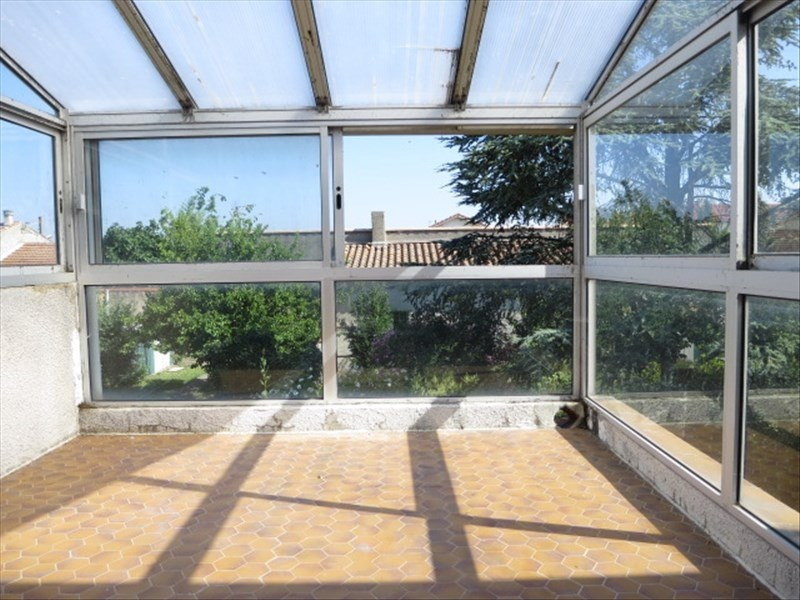 Vente maison / villa Carcassonne 194 000€ - Photo 8
