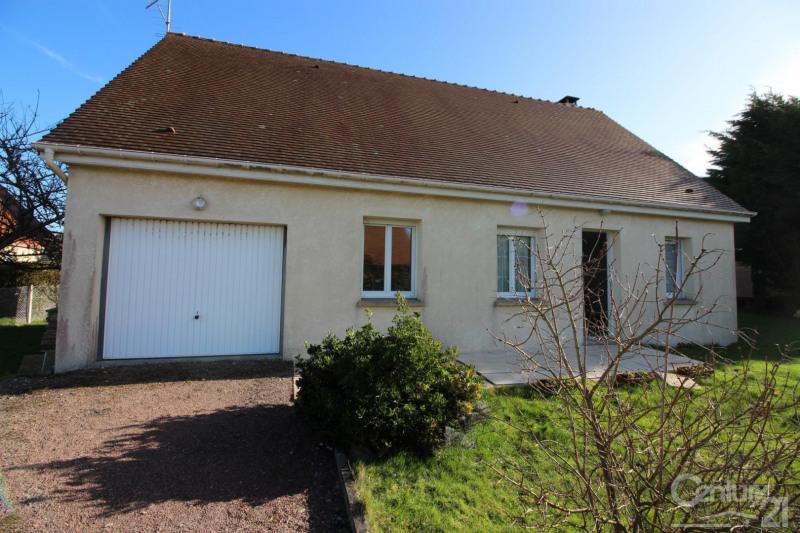 Продажa дом Villerville 215900€ - Фото 2