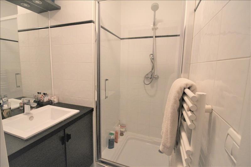 Location appartement Boulogne billancourt 3300€ CC - Photo 5