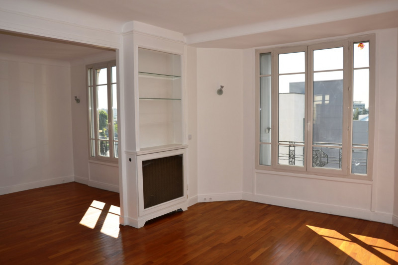 Sale apartment Bois colombes 450 000€ - Picture 2