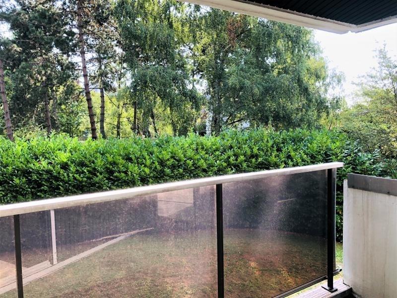 Vente appartement St leu la foret 164000€ - Photo 5