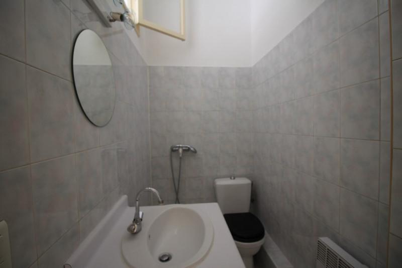Location appartement Nice 500€ CC - Photo 9