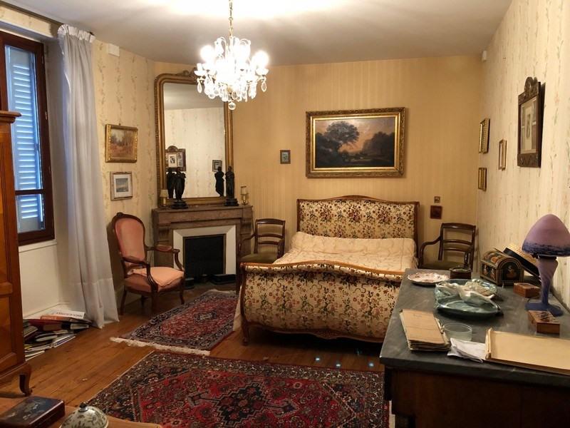 Vente maison / villa Romans-sur-isère 367000€ - Photo 4
