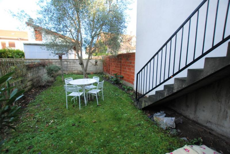 Vente maison / villa Bezons 328000€ - Photo 7
