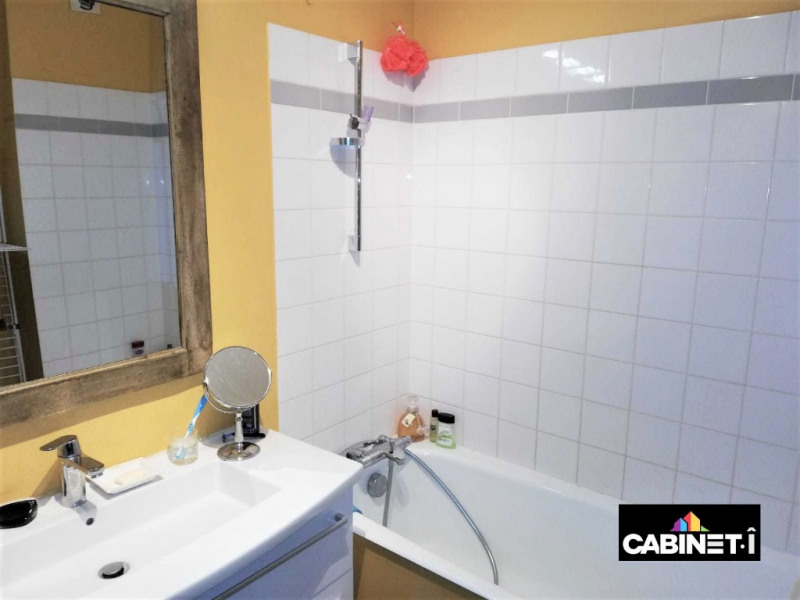 Location appartement Orvault 659€ CC - Photo 6