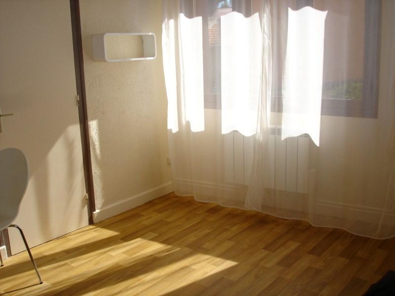Location appartement La verpilliere 350€ CC - Photo 3