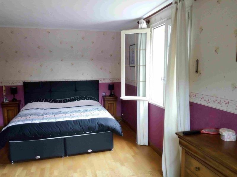 Revenda casa Auneau 418000€ - Fotografia 8